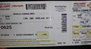 israil-ucak-bileti